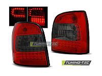 Задние фонари Audi A4 B5 \ Ауди A4 B5 1994-2001 г.в.