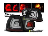 Задние фонари Volkswagen  Golf 5 \ Фольксваген  Гольф 5 2003-2009 г.в.