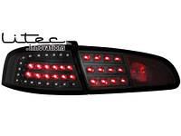 Задние фонари Seat Ibiza \ Сеат  Ибица 2002-2008 г.в.