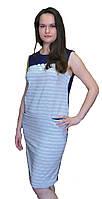Платье С-6