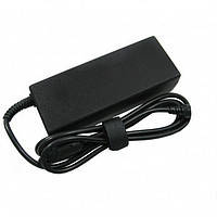Блок питания для ноутбука Asus, 32Вт, 9,5В, 2,5А, коннектор 4,8мм*1,7мм, А класс