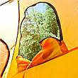 BESTWAY ® Набор туристический Bestway 67385,4-в-1, фото 4