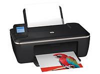 Печать фотографий онлайн
