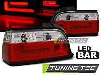 Задние фонари BMW E36 \ БМВ  Е36 1990-1999 г.в., фото 1