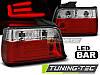 Задние фонари BMW E36 \ БМВ  Е36 1990-1999 г.в.