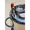 Автоклав Люкс-14 из нержавеющей стали для домашнего консервирования , фото 2
