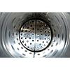 Автоклав Люкс-14 из нержавеющей стали для домашнего консервирования , фото 4