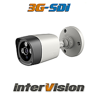 Видеокамера 3G-SDI-2400WIDE