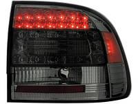 Задние фонари Porsche Cayenne \ Порше Каен 2002-2006 г.в., фото 1
