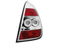 Задние фонари Toyota Corolla \ Тойота  Королла 1997-2000 г.в.