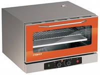 Конвекционная печь с увлажнением FUE-904-HR Primax (Италия)
