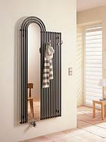 Rondotherm Arbonia декоративный радиатор отопления