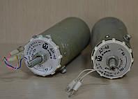 Датчик-реле давления ДД-1,6
