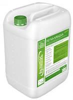 ЛИТОС, Легкая Кладка,гидрофобизатор,добавка в раствор по хорошей цене,лучшее качество.