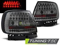 Задние фонари Audi  A4 B5 \ Ауди А4 B5 1994-2000 г.в., фото 1
