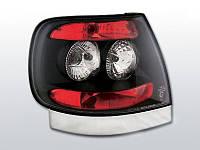Задние фонари Audi  A4 B5 \ Ауди А4 Б5 1994-2000 г.в.