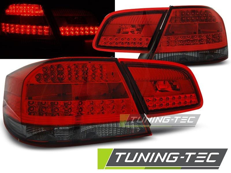 Задние фонари BMW E92 \ БМВ  Е92 2007-2009 г.в., фото 1