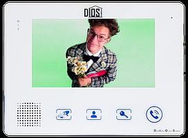Видеодомофон DIOS DS-107