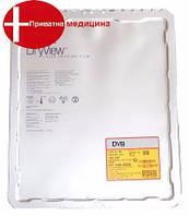 Термопленка Kodak DVB+ 35x43 (125 листов)