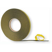 Двусторонняя клейкая лента 25м х 6 мм