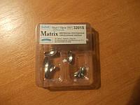 Матрицы металлические секционные Latus 3201S
