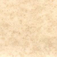 Линолеум Grabo Diamond Standard Fresh 4576-451-4 (цвет бежевый)