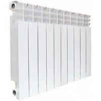 Радиатор биметаллический Bitherm 500/80/76