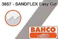 Биметаллическая ленточная пила 3857-SANDFLEX Easy Cut