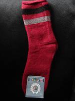 Женские носочки высокого качества купить, фото 1