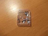Матрицы металлические секционные Latus 3222S