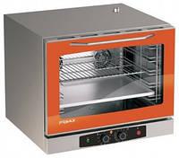 Конвекционная печь с увлажнением FUE-906-HR Primax (Италия)
