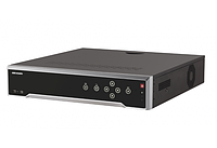 Видеорегистратор DS-9508NI-S