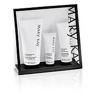 Мини-набор для проблемной кожи Mary Kay®