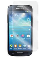 Захисна плівка для Samsung i9190 Galaxy S4 Mini