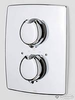 Oras внешняя декоративная панель смесителя для ванны и душа Oras Optima (7188)