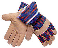 Стандарты на средства защиты рук