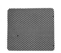 Липкий коврик CarLife SP512