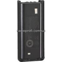 Аккумуляторная батарея КNB-29N емкостью 1500мА/ч для для радиостанций Kenwood TK-2260