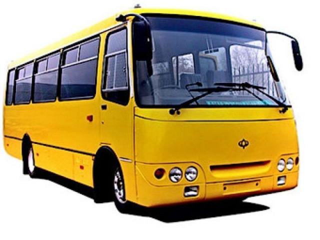 Автобус богдан 091,092, грузовики isuzu nqr,npr.