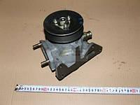 Насос водяной  ЯМЗ-238 АК 238АК-1307010