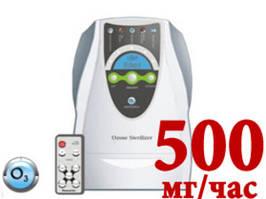 Озонатор  N1668  «Premium-101»