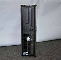 Системники DELL OptiPlex 755 Desktop (опт\розница)