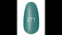 Гель лак kodi professional № 271