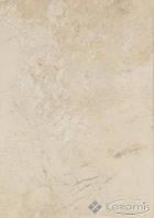 Cristacer плитка Cristacer Partenon 31x45 крема