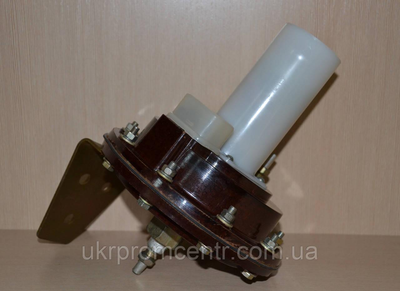 Датчик (диференціальний тягоміри) ДТ2-50