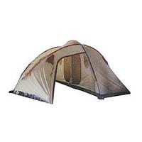 Палатка 6 местная Coleman 2907 (Польша), фото 1