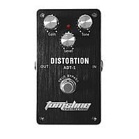 Гитарная педаль Aroma ADT-1 Distortion