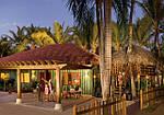 Доминикана - лучшие отели Пунта-Каны для отдыха с детьми , фото 3