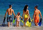 Доминикана - лучшие отели Пунта-Каны для отдыха с детьми , фото 5