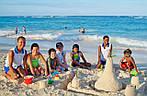 Доминикана - лучшие отели Пунта-Каны для отдыха с детьми , фото 4